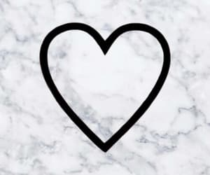 icon, instagram love, and love image