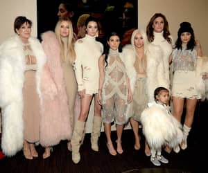 article, kylie jenner, and kardashian. jenner image