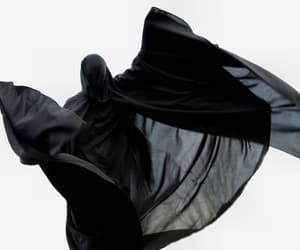harry potter and dementor image