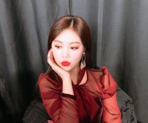 gidle, kpop, and soojin image