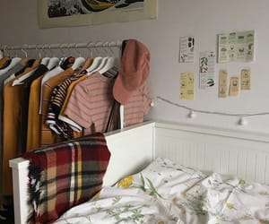 room and aesthetic image