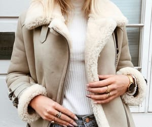 accessories, fashion, and white image