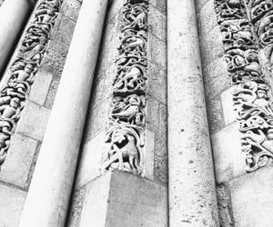 architecture, sculpture, and sculpt image
