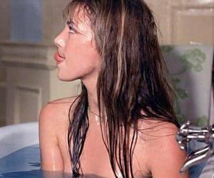 bath and fun image