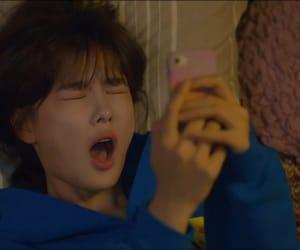 Korean Drama, kim yoo jung, and kdrama image