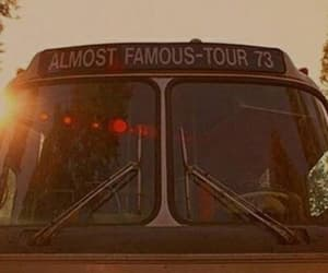 almost famous, article, and help image