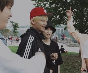 bts, kpop icons, and taehyung image