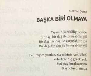 alıntı, türkçe sözler, and kafka okur image