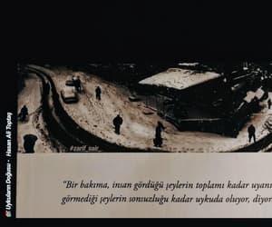 alıntı, türkçe sözler, and hasan alİ toptaŞ image
