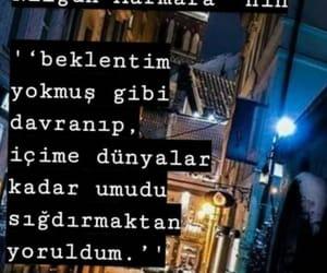 alıntı, türkçe sözler, and nilgün marmara image