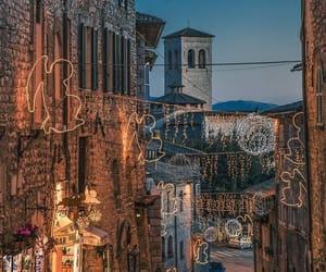 italy, place, and places image