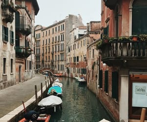 amazing, italia, and italy image