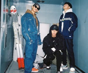 sik-k and ph-1 image
