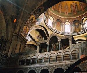 كنيسة, مسيح, and ّالقدس image