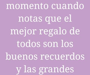 frases, quotes, and pensamiento image