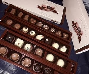 amazing, candy, and chocolate image