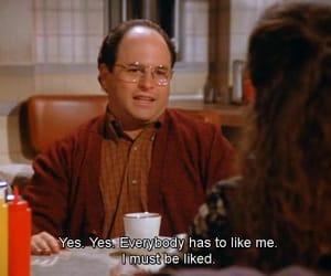 yes, everybody, and like me image