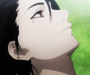 animanga, love, and anime image