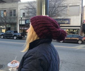 blonde, cleveland, and pretty image