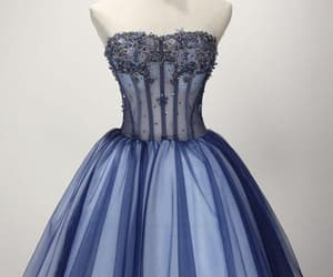 custom homecoming dresses, homecoming dresses short, and prom dresses ball gown image