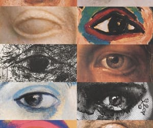 eyes, theme, and rp image