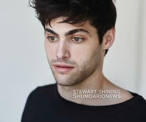 books, the mortal instruments, and alec lightwood image