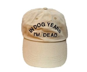 beige, editing, and hat image