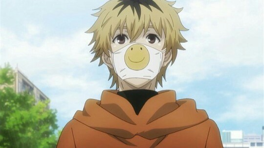1000 Images About Hideyoshi Nagachika Trending On We Heart It