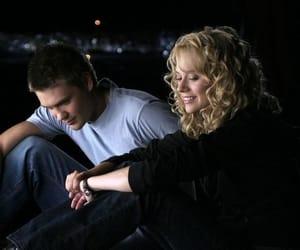 actors, peyton, and scott image