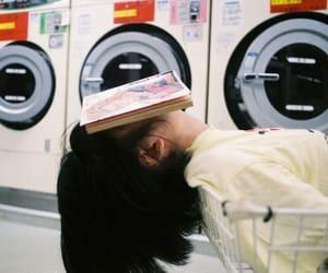 japanese, model, and manga image