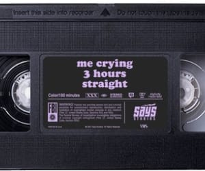 cry and grunge image