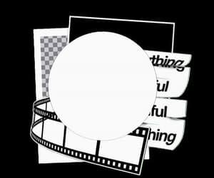 editing, overlay, and editing needs image