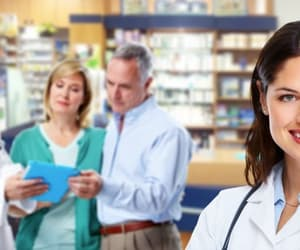 personal injury and online pharmacy service image