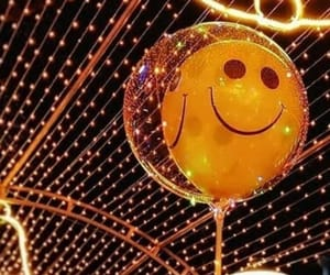 balloon and beautiful balloons image