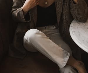 fashion and tina hu image
