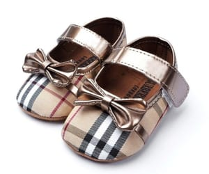 babies, baby shoes, and baby image