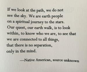 quotes, inspiration, and spiritual image