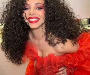 beautiful, Diana Ross, and smile image