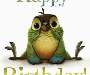 happy birthday and anniversaire image