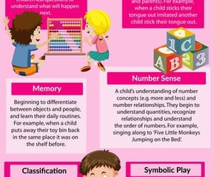 parenting, childcare, and childcare app image