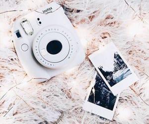 light, photo, and camera image