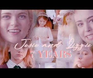 video, youtube, and jenny boyd image