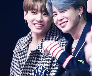 adorable, happy, and bts image