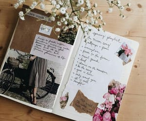 flowers and inspiration image