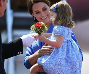 cambridge, family, and kate image