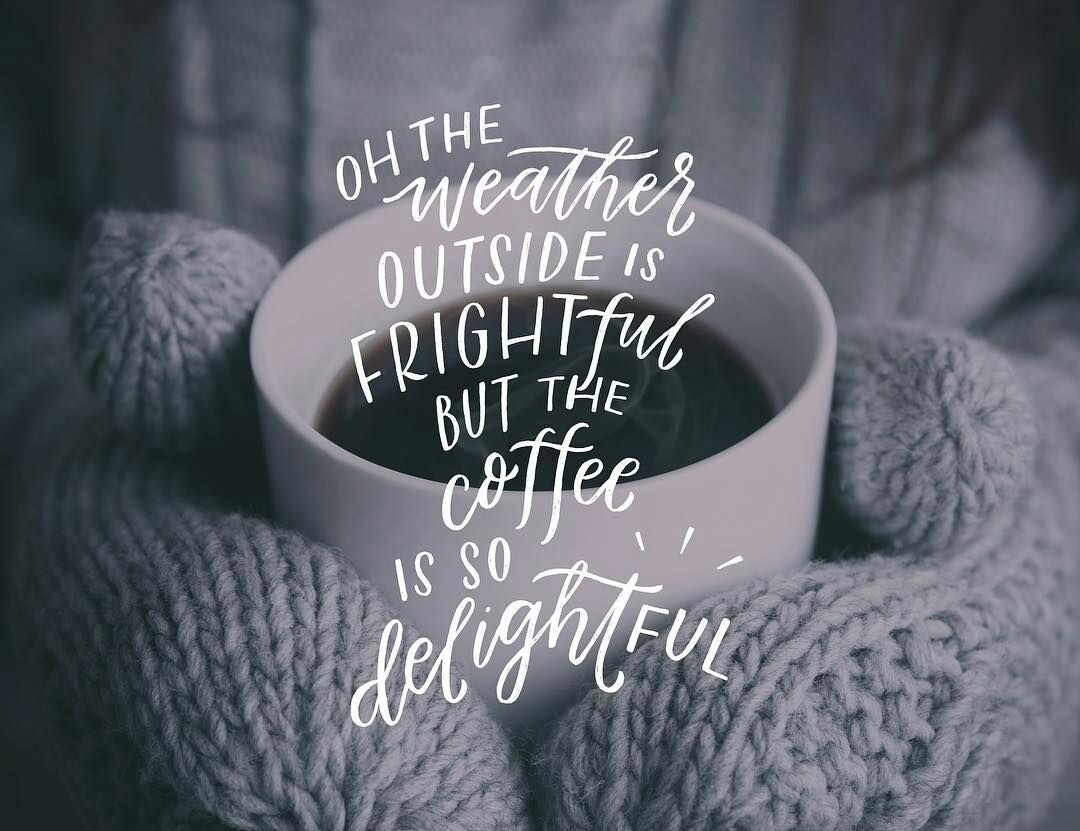 image about white in coffee☕ by ♡ evalyn ♡ on we heart it