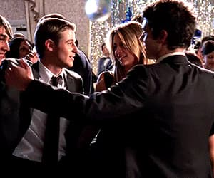 christmas, gif, and ryan atwood image