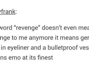 bands, celebrities, and emo image
