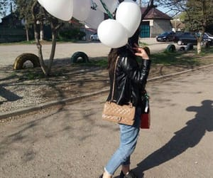 birthday, kavkaz, and girl image