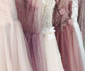 beauty, dresses, and for sale image